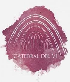 Catedral del Vi - Pagos de Híbera