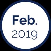 februrary-2019