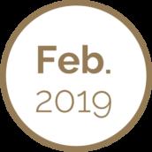 februrary-2019-master