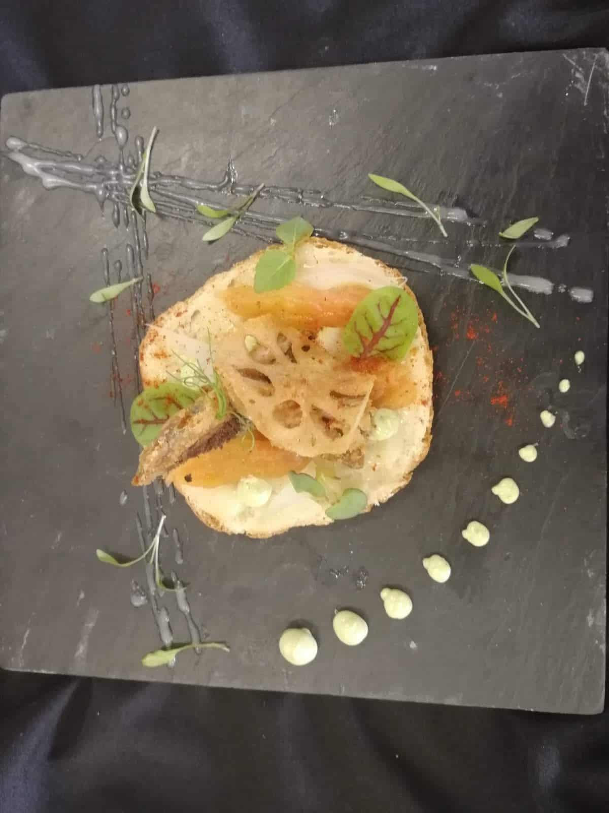 escuela-cocina-villa-retiro-cursos-chef-marianzo-gonzalvo-estrella-michelin-clases-cultura-gastronomica-fp-cocina