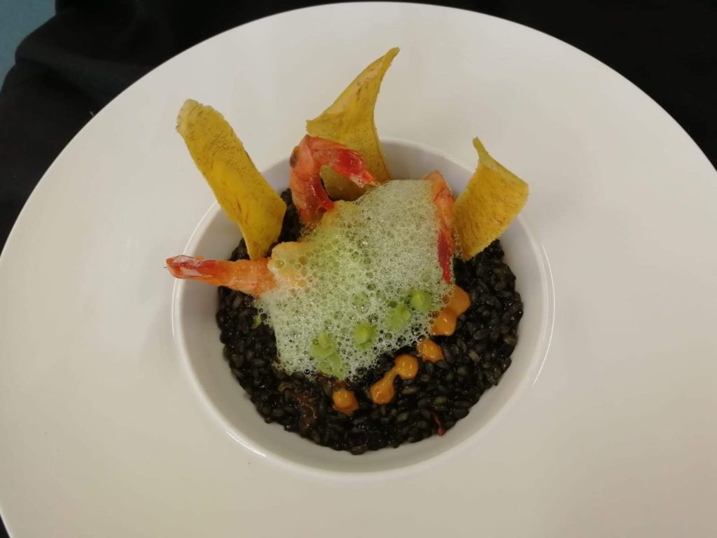 escuela-cocina-villa-retiro-cursos-chef-marianzo-gonzalvo-estrella-michelin-clases-cultura-gastronomica-tarragona-master-cocina