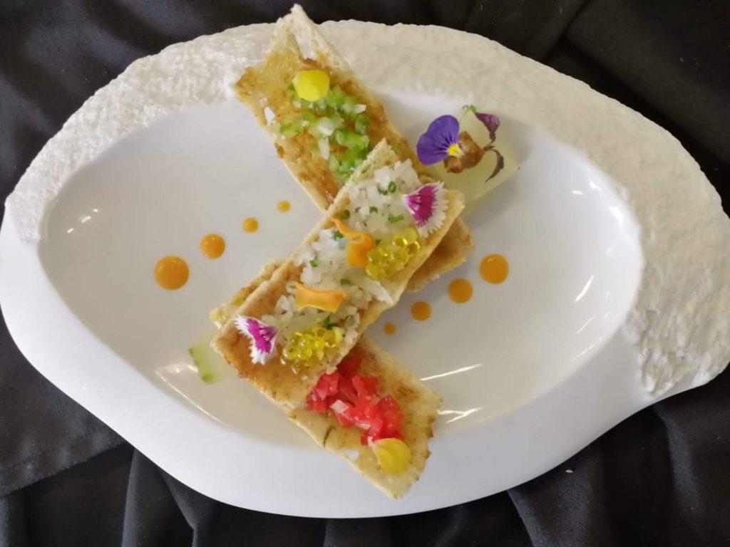 escuela-cocina-villa-retiro-cursos-chef-marianzo-gonzalvo-estrella-michelin-clases-cultura-gastronomica-tarragona-villa-retiro