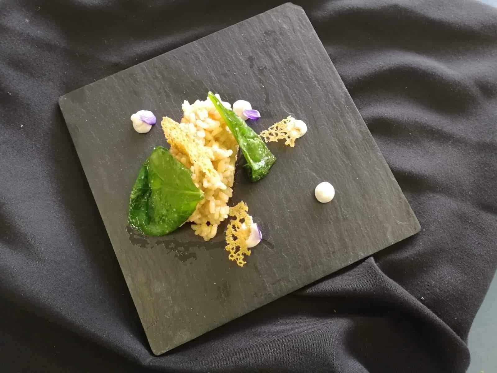 escuela-cocina-villa-retiro-cursos-chef-marianzo-gonzalvo-estrella-michelin