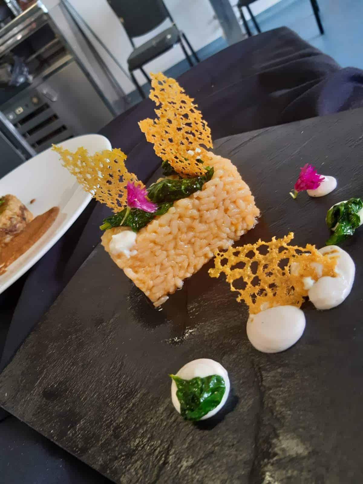 escuela-cocina-villa-retiro-cursos-chef-marianzo-gonzalvo--fran-lopez-estrella-michelin-clases-cultura-gastromica
