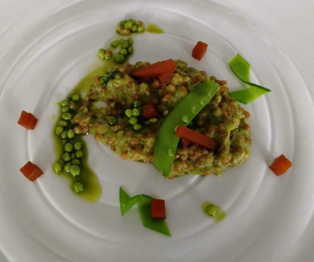 escuela-cocina-villa-retiro-cursos-chef-marianzo-gonzalvo-fran-lopez-estrella-michelin-clases-cultura