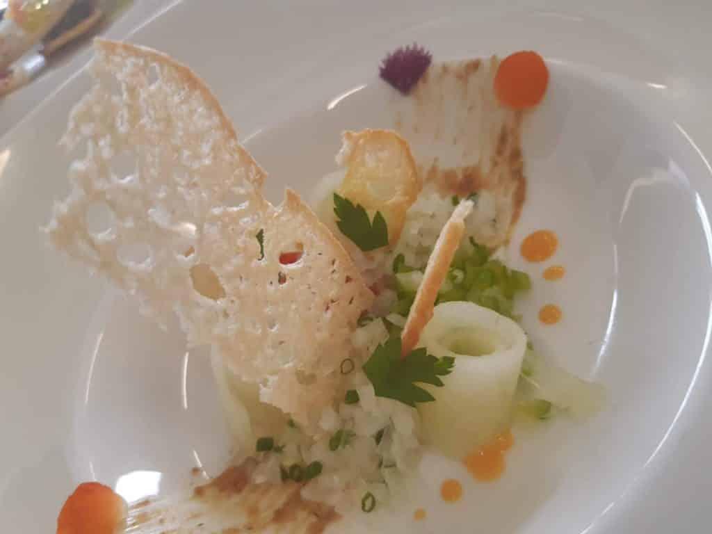 escuela-cocina-villa-retiro-cursos-chef-marianzo-gonzalvo--fran-lopez-estrella-michelin-cursos-cocina