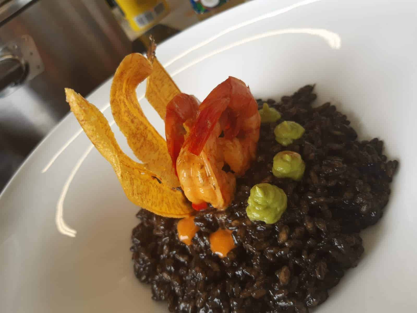 escuela-cocina-villa-retiro-cursos-chef-marianzo-gonzalvo--fran-lopez-estrella-michelin-escuela-tarragona
