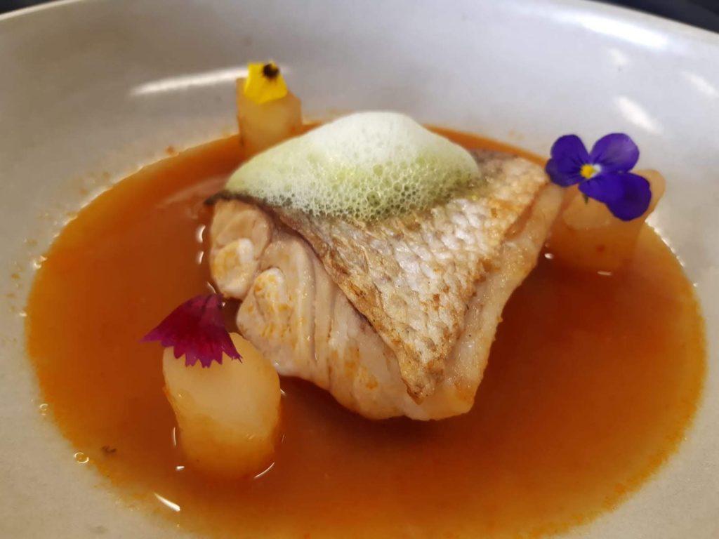 escuela-cocina-villa-retiro-cursos-chef-marianzo-gonzalvo--fran-lopez-estrella-michelin-formacion-cocina