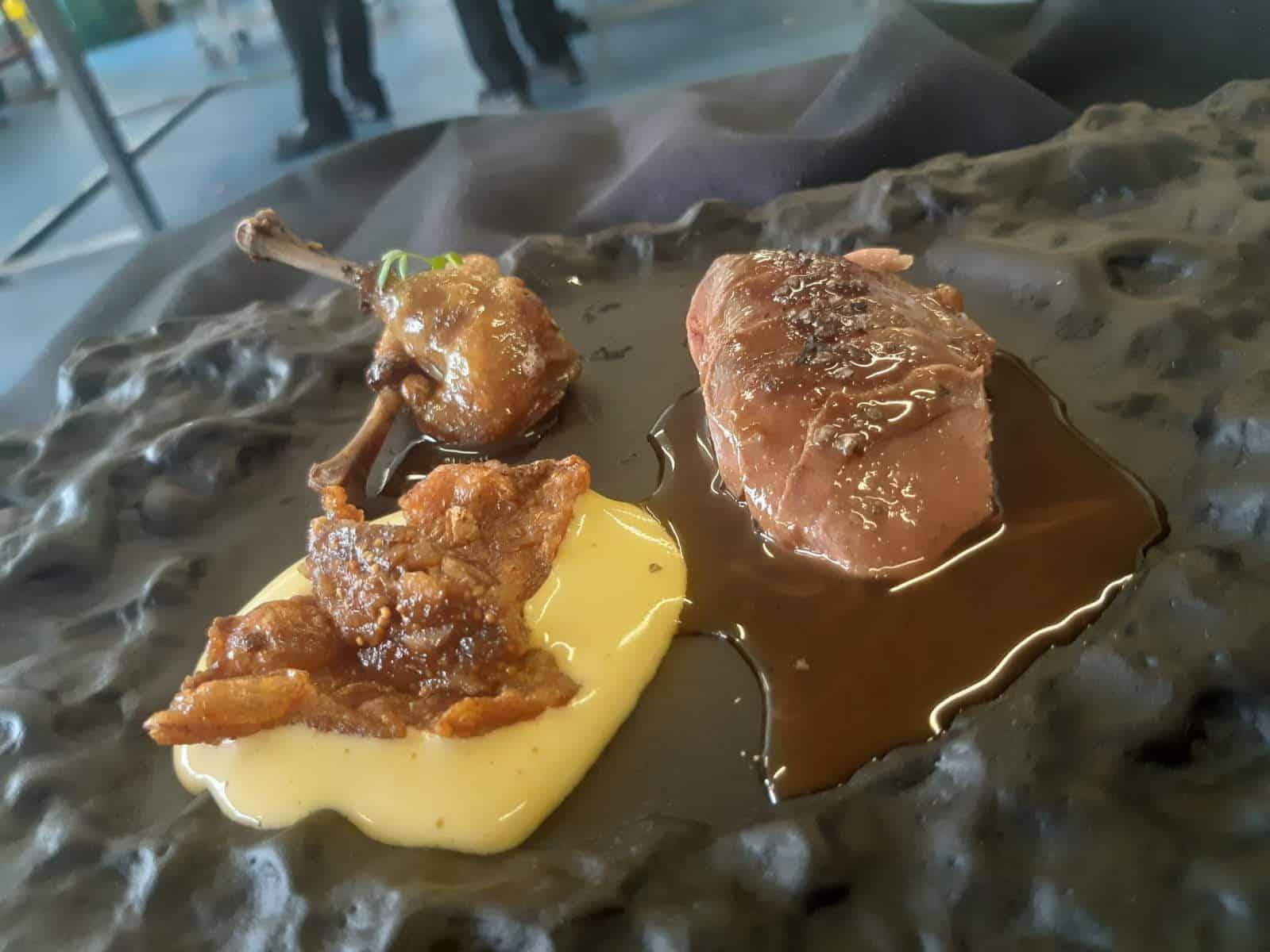 escuela-cocina-villa-retiro-cursos-chef-marianzo-gonzalvo--fran-lopez-estrella-michelin-practicas-cocina