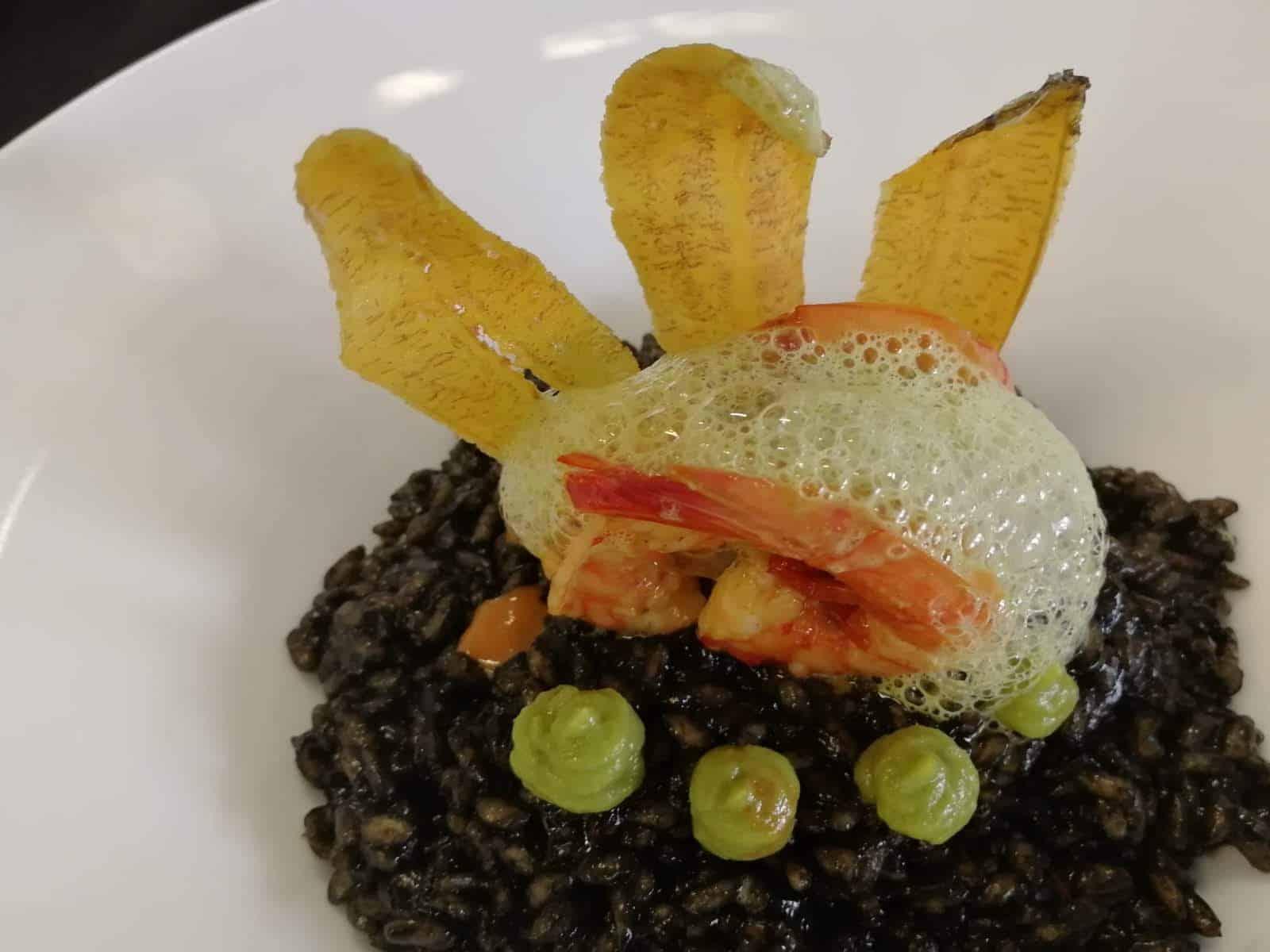 escuela-cocina-villa-retiro-cursos-chef-marianzo-gonzalvo--fran-lopez-estrella-michelin-xerta-barcelona