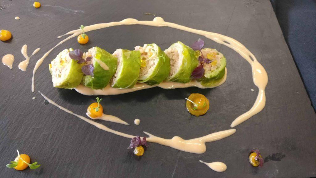 escuela-cocina-villa-retiro-cursos-chef-marianzo-gonzalvo-fran-lpoez