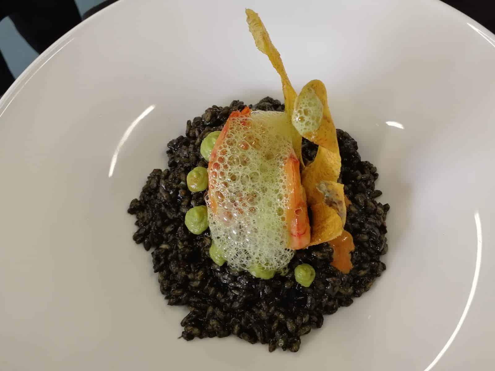 escuela-cocina-villa-retiro-cursos-chef-marianzo-gonzalvo-xerta.restaurant