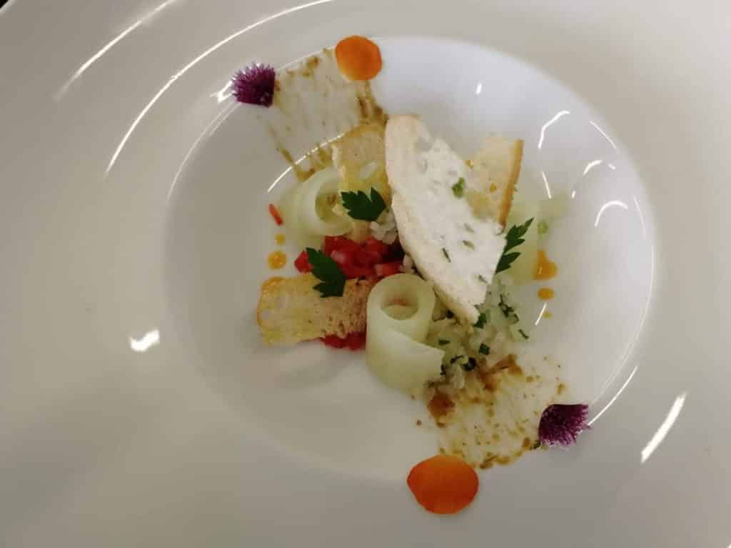 escuela-cocina-villa-retiro-cursos-chef-marianzo-gonzalvoestrella-michelin-clases-cultura-gastronomica-tarragona-escurla-cocina.españa-tarragona-catalunya