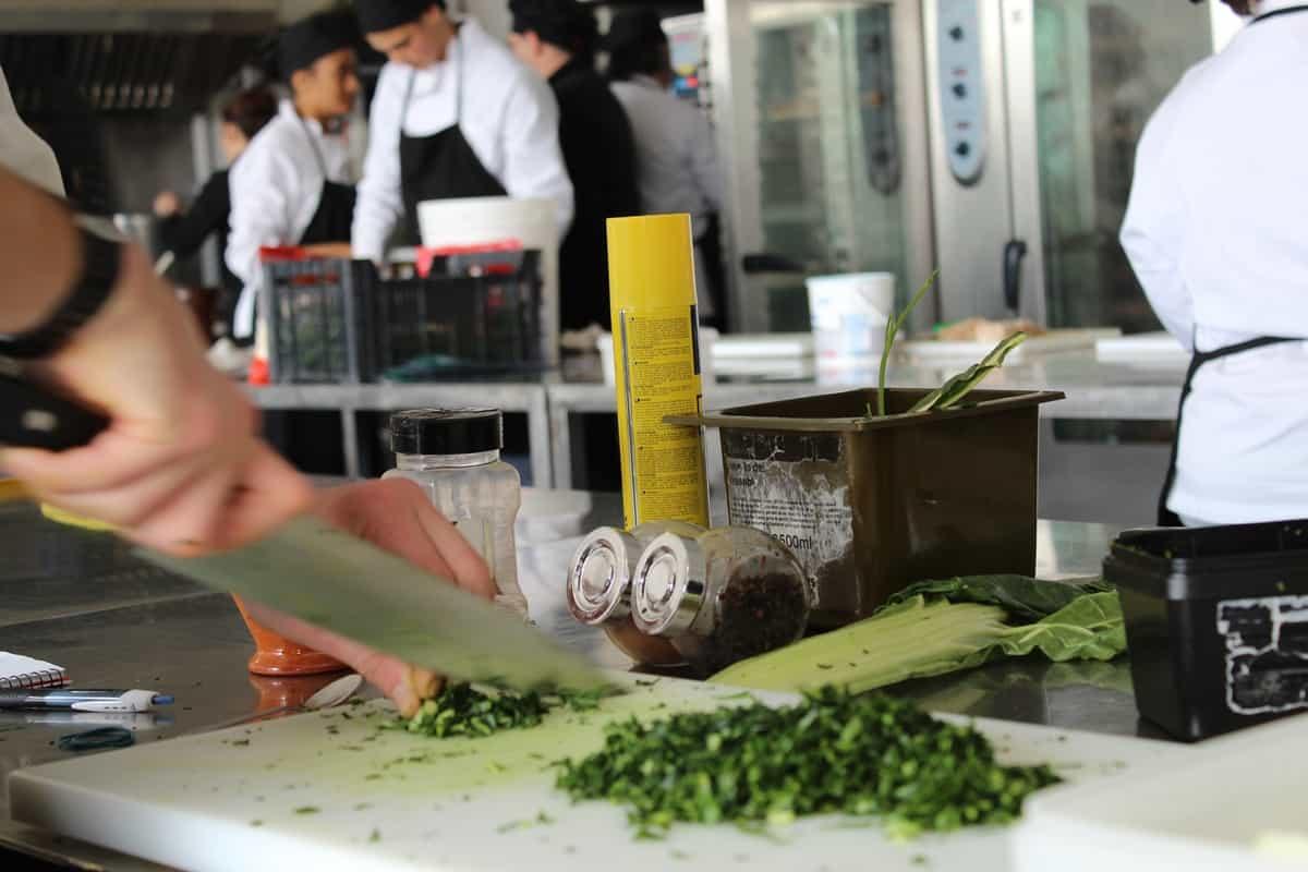 escuela cocina villa retiro-formacion-tecnica-master-gastronomia-chef-fran-lopez-estrella-michelin-cocina-saludable