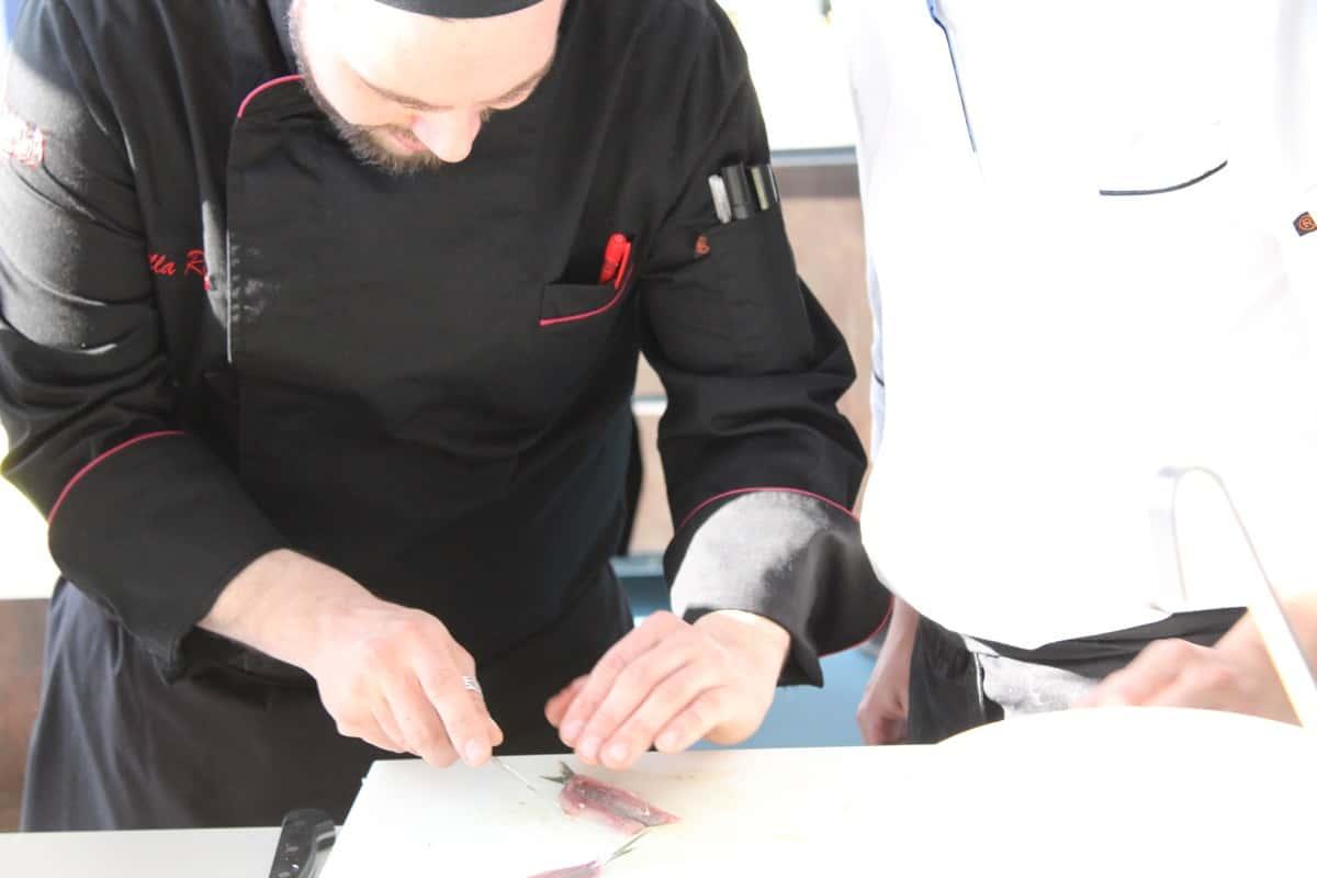 escuela cocina villa retiro-formacion-tecnica-master-gastronomia-chef-fran-lopez-estrella-michelin-cursos