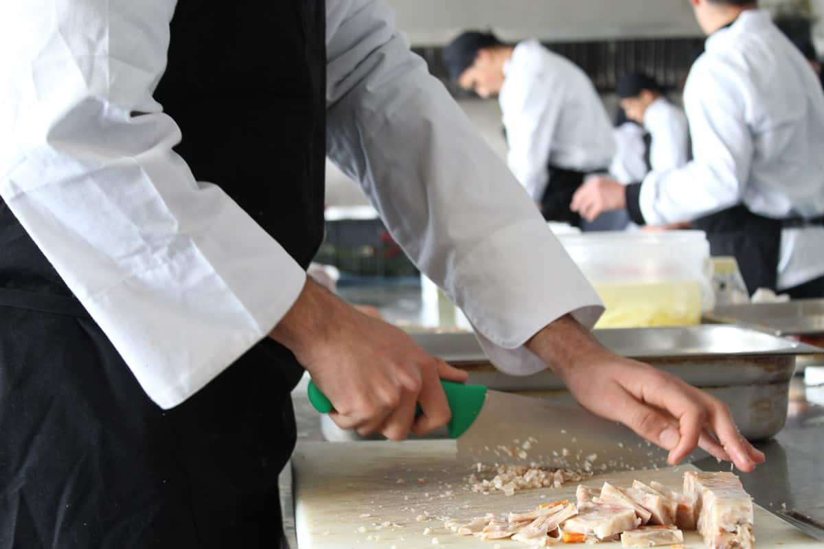 escuela cocina villa retiro-formacion-tecnica-master-gastronomia-chef-fran-lopez-estrella-michelin-frmacion-profesional