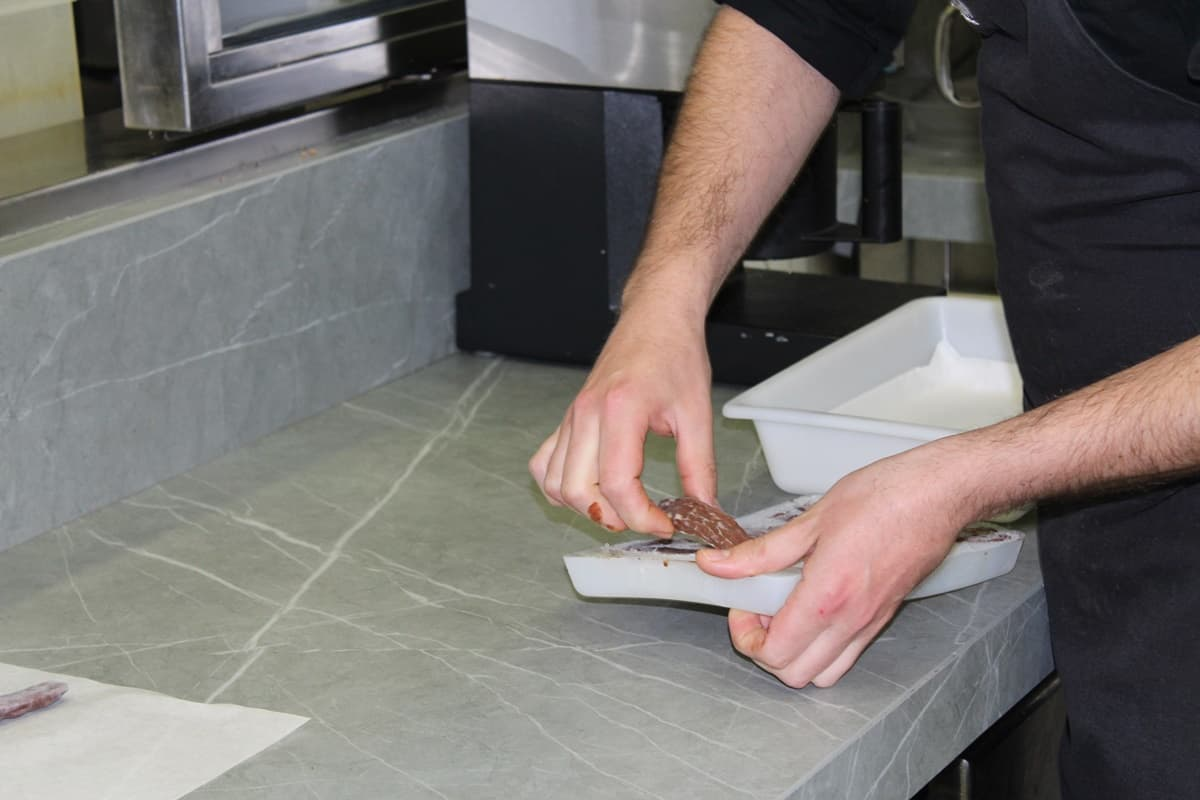 escuela cocina villa retiro-formacion-tecnica-master-gastronomia-chef-fran-lopez-estrella-michelin-futuro-profesional-cocina