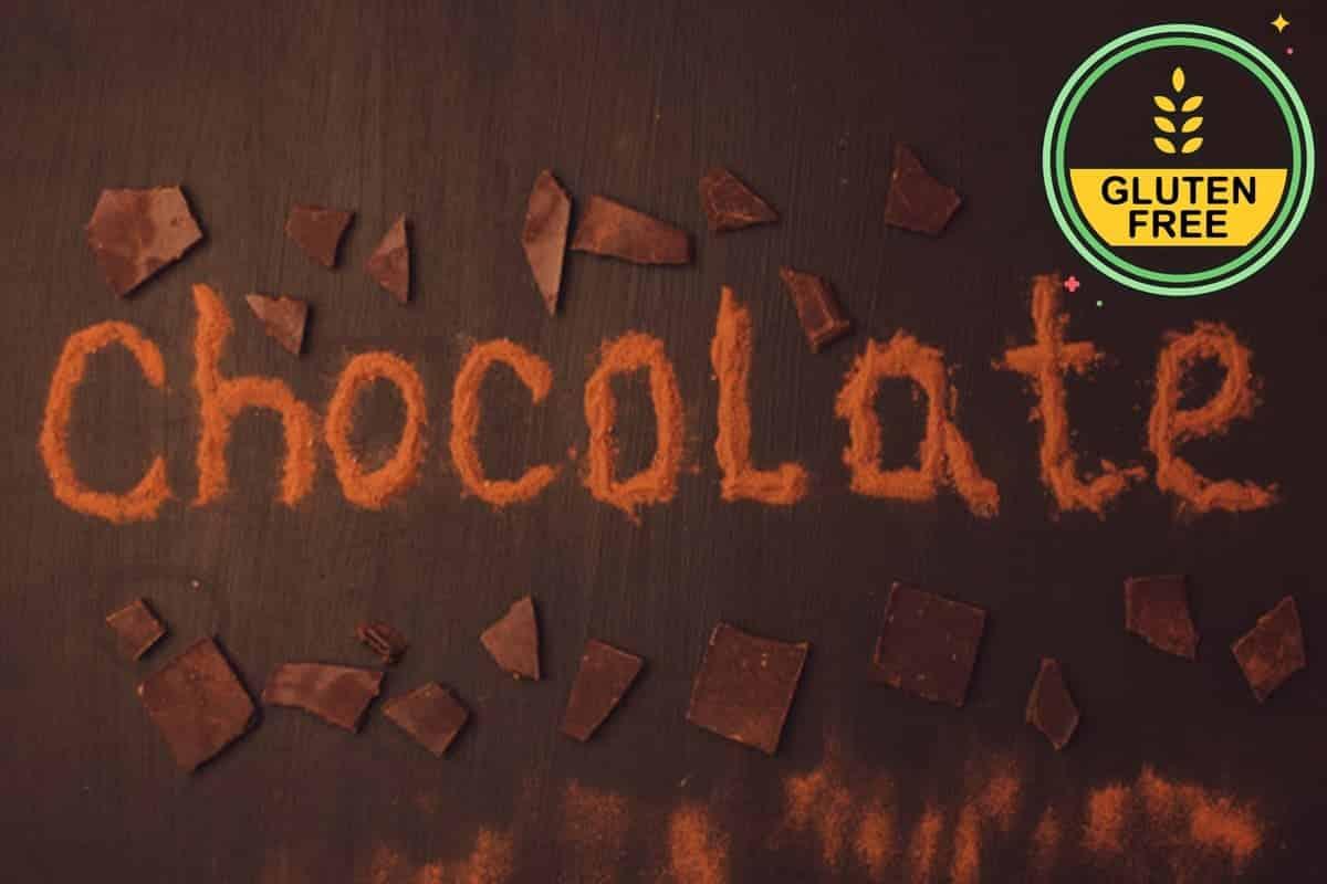 pastel-chocolate-free-gluten-escuela-cocina-villa-retiro