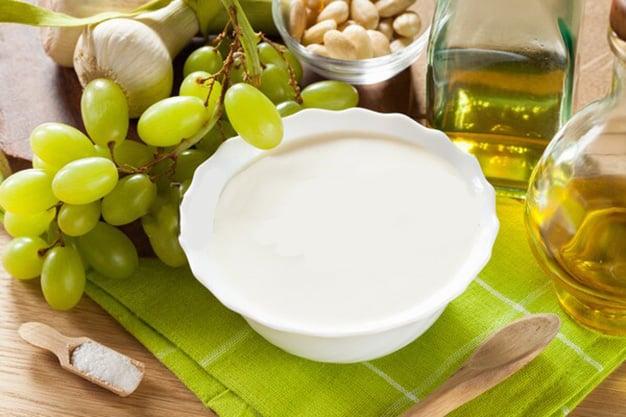 receta-ajo-blanco-uvas-escuela-villa-retiro