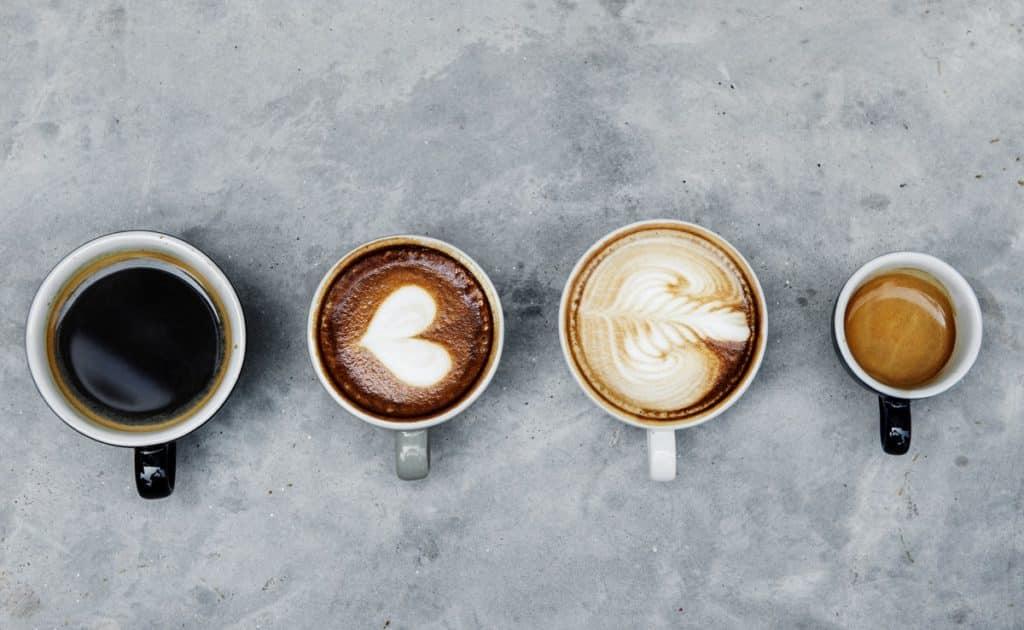 curiosidades-cafe-cafes-del.mundo-escuela-cocina-villa-retiro