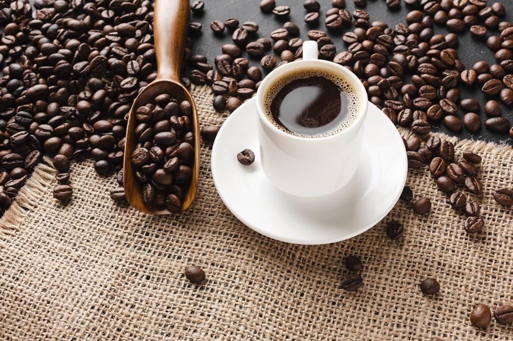 Ens endinsem en el món del cafè ☕