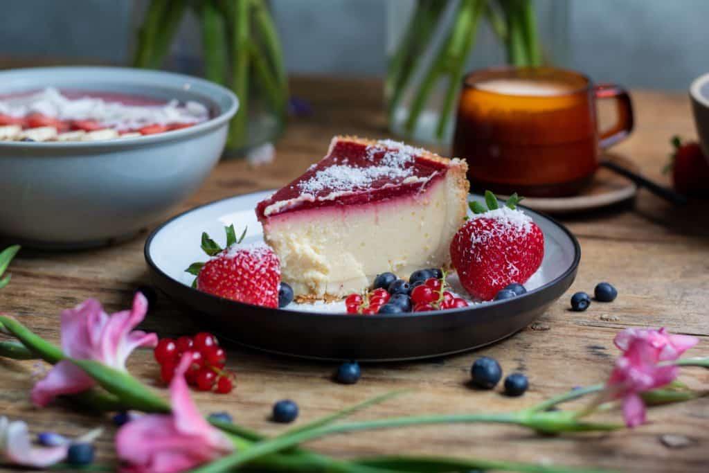 truco tarta de queso escuela de cocina villa retiro